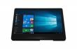 """MSI (MSI Pro 16B Flex-025RU   15.6""""(1366x768 (матовый))/Touch/Intel Celeron N3150(1.6Ghz)/4096Mb/500Gb/noDVD/Int:Intel HD/Cam/BT/WiFi/2.16kg/black/DOS) 9S6-A62311-025"""