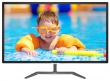 31,5' Philips 323E7QDAB 1920x1080 IPS W-LED 16:9 5ms VGA DVI-D HDMI 20M:1 178/178 250cd Speakers Black (323E7QDAB/00)