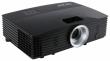 Acer projector P1385W TCO, P1385W, DLP 3D, WXGA, 3400Lm, 20000/1, HDMI, TCO-certified, Bag, 2Kg, EURO EMEA (replace MR.JLK11.001) (MR.JLK11.00G)