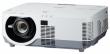 NEC Installation projector P502H DLP, 1920x1080 Full HD, 5000lm, 6000:1, 5.2kg, D-Sub, HDMI, RCA, HDBase T, Port (RJ-45)