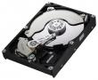 Жесткий диск SATA 3.5'' Seagate ST6000VX0023, 6000Gb, 5900RPM, 256Mb