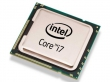 Процессор Intel CORE I7-7700K S1151 OEM 8M 4.2G CM8067702868535 S R33A IN (CM8067702868535SR33A) INTEL