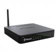 Yeastar (Yeastar S20 - IP АТС, 20 SIP, 1 GSM, 4 канала FXO/FXS)