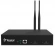 Yeastar (Yeastar TG200W VoIP-UMTS шлюз на 2 UMTS порта)