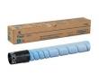 Тонер Konica-Minolta bizhub C458/558/658 синий TN-514C (o) (A9E8450)