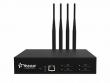 Yeastar (Yeastar NeoGate TG400 VoIP-GSM шлюз на 4 GSM-канала)