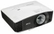 Benq MU706 DLP; WUXGA; 4000 AL; High contrast ratio 12000:1; 1.3X zoom; Short throw (1.15 - 1.5); 3.3 kg; Noise 28dB (eco); Speaker 2W x1; HDMI x2 (1 w/MHL); 3D via HDMI; auto vertical & H/V keystone (9H.JG377.13E)