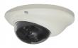 Камера мини-купольная,1⁄2.8' SONY CMOS ,2 МП 1080P⁄720P@25fps,H.265,WDR, объектив f3.6mm/F2.0, день/ночь, ИК подсветка, внешнее PoE,IP66 (ZQ-IPC2-DHS-36FU) ZORQ