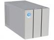 "Lacie (Внешний жесткий диск LaCie STEY16000200 16TB 2big Thunderbolt2 3,5"" USB 3.0 7200RPM cable included)"