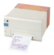 Citizen (Матричный принтер Citizen CBM920II, белый, RS232, 40 строк) CBM920II40RFDC