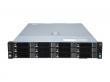 Huawei RH2288 V3 12HD LFF (1*E5-2609 V4 CPU,1*16GB DIMM,No Raid Card,No HDD,4*GE,1*460W PSU,No DVD,Static Rail Kit) (02311RVD)