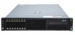 Huawei RH2288 V3 8HD SFF (1*E5-2650 V4 CPU,1*16GB DIMM,No Raid Card,No HDD,4*GE,1*750W PSU,DVD,Static Rail Kit) (02311RVB)