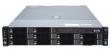 Huawei RH2288H 12HD LFF (1*E5-2650 V4 CPU,1*16GB DIMM,No Raid Card,No HDD,4*GE,1*750W PSU,No DVD,Static Rail Kit) (02311RVP)
