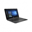 "Ноутбук Asus X541SA-XX327D Pentium N3710/2Gb/500Gb/Intel HD Graphics/15.6""/HD (1366x768)/Free DOS/black/WiFi/BT/Cam (90NB0CH1-M04950) ASUS"