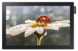 "Панель Samsung 10"" DB10E-POE черный LED 30ms 16:9 HDMI M/M матовая 900:1 450cd 178гр/178гр 1280x800 HD READY USB (RUS) (LH10DBEPEBB) SAMSUNG"