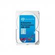 Жесткий диск Seagate Original SAS 2.0 300Gb ST300MM0048 (10000rpm) 64Mb 2.5' SEAGATE