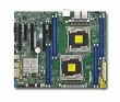 Материнская плата SuperMicro X10DAL-I MBD-X10DAL-I-O, C612, Socket 2011-3, DDR4, ATX