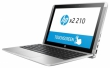 "Hewlett Packard (HP x2 210 G2 10.1""(1280x800 IPS)/Intel Atom x5-Z8350(1.44Ghz)/4096Mb/128Gb/noDVD/Int:Intel HD/Cam/BT/WiFi/war 1y/0.6 (1.14)kg/Metal Steel Grey/W10Pro) L5H44EA#ACB"