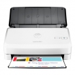 Hewlett Packard (HP ScanJet Pro 2000 S1 Sheetfeed Scanner) L2759A#B19