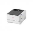Принтер OKI C332dn 46403102, лазерный/светодиодный, цветной, A4, Duplex, Ethernet