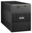 5E1100iUSB (Источник бесперебойного питания Eaton 5E 1100i USB)