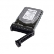 "DELL 2TB LFF 3.5"" SAS 7.2k 12Gbps HDD Hot Plug for G13 servers (analog 400-AEGC) (400-ALOB)"