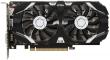 Видеокарта PCIE16 GTX1050TI 4GB GDDR5 GTX 1050 TI 4GT OC MSI (GTX1050TI4GTOC)
