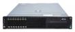 Сервер RH2288/8-3 V3 460R 1X2620V4/16GB/0/4GE HUAWEI (02311RVL-02130957)