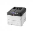 Принтер OKI C712DN 46551102, лазерный/светодиодный, цветной, A4, Duplex, Ethernet