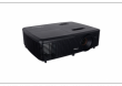 Проектор Optoma DH1010i (DLP, 1080p 1920x1080, 3000Lm, 20000:1, HDMI, 1x2W speaker, 3D Ready, lamp 10000hrs, Black, 2.17kg) (95.72J01GCLR)