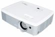 Проектор Optoma W354 (DLP, WXGA 1280x800, 3400Lm, 18000:1, 2xHDMI, MHL, LAN, 1x16W speaker, 3D Ready, lamp 10000hrs, WHITE, 2.52kg) (95.74G02GC1E)