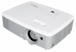 Проектор Optoma X354 (DLP, XGA 1024x768, 3300Lm, 18000:1, 2xHDMI, MHL, LAN, 1x16W speaker, 3D Ready, lamp 10000hrs, WHITE, 2.52kg) (95.74F02GC1E)