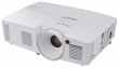 Acer projector X117H, DLP 3D, SVGA, 3600 lm, 20000/1, HDMI, Audio, 2.5kg (MR.JP211.001)
