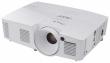 Acer projector X127H, DLP 3D, XGA, 3600Lm, 20000/1, HDMI, 2.5Kg (MR.JP311.001)