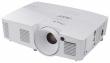 Acer projector X137WH, DLP 3D, WXGA, 3700Lm, 20000/1, HDMI, 2.5Kg (MR.JP411.001)