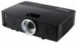 Acer projector P1285B, DLP 3D, XGA, 3300Lm, 20000/1, HDMI, RJ45, TCO-certified, Bag, 2Kg (replace MR.JM011.001) (MR.JM011.00F)
