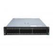 Huawei RH2288H V3 25HD SFF (1*E5-2630 v4 CPU,2*16GB Mem,SR430C RAID Card with Supercap,4*GE,2*460W PSU,No DVD,Static Rail Kit) (02311PHT)