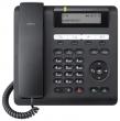 Телефон SIP Unify OpenScape CP200 (L30250-F600-C426) UNIFY COMMUNICATIONS
