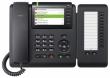 Телефон SIP Unify OpenScape CP600 (L30250-F600-C428) UNIFY COMMUNICATIONS