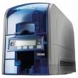 DataCard (Карточный принтер Datacard SD260L, односторонний, 100-Card Input Hopper, Smart Card Contact/Contactless Reader/Encoder) 506335-015