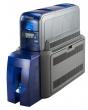 DataCard (Карточный принтер Datacard SD460 Printer, двухсторонний, 100-Card Input Hopper) 507428-001