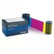 DataCard (Красящая лента Color Ribbon, YMCK-K) 568971-002