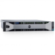 "Сервер Dell PowerEdge R730 x16 2.5"" NO HDD RW H730 iD8En 5720 4P 2x750W 2 PCIe Riser (210-ACXU-159) DELL"