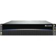 Система хранения Huawei OceanStor 2200 V3 8x900Gb 10K 2.5 SAS 4x900Gb 2.5 SSD SPE23C0225 (02350SHR) HUAWEI