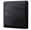 "WD (Внешний жесткий диск WD My Passport Wireless Pro WDBP2P0020BBK-RESN 2000GB 2,5"" 5400RPM USB 3.0/WiFi External)"