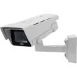 AX0898-001 (IP HDTV 1080p 60к/сек, день&ночь камера AXIS P1365-E MkII, 2,8-8 мм P-iris (поддержка DC-iris), WDR, Lightfinder, Zipstream,  MicroSD/SDHC, уличное исполнение)