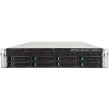 Сервер 2XE5-2609V4 LWT2308YXXXX228 INTEL (LWT2308YXXXX228954262)