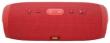 JBL (Портативная акустическая система JBL Charge 3 красная) JBLCHARGE3REDEU