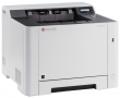 Принтер Kyocera P5026cdn 1102RC3NL0, лазерный/светодиодный, цветной, A4, Duplex, Ethernet