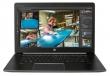 Ноутбук HP Zbook 15 Studio G3 Y6J46EA (15.6/i7 6820HQ/16Gb/SSD 256Gb/NVidia/Windows 10 Pro)